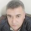 Шухрат, 40, г.Коканд