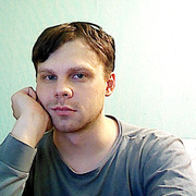 Виктор 28 Воркута