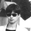Дунаева Жанна, 40, г.Омск