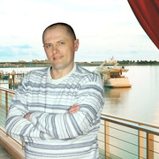 Александр, 38, г.Бийск