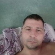 Максии, 30, г.Северск