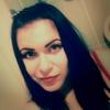 Евгения, 25, Луганськ