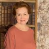 Лида, 62, г.Калининград
