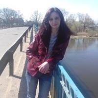 Мария, 34 года, Скорпион, Львов