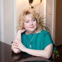 Лариса, 49 лет, Весы, Ефремов