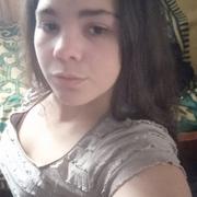 Іванка Данильців, 16, г.Ивано-Франковск