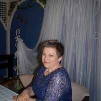 Наталия, 47 лет, Дева, Москва