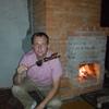 Павел, 37, г.Икша