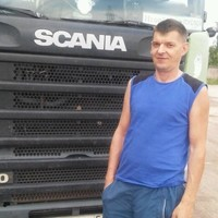 Игорь, 49 лет, Козерог, Санкт-Петербург