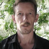Андрей, 45 лет, Скорпион, Красноярск
