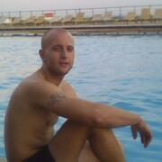 Борис, 32 года, Весы