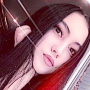 Аделина, 22, г.Ульяновск