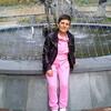 ANNA, 42, г.Горис