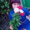 Эмилия, 27, г.Александровка