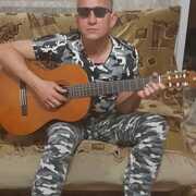 Алексей, 43, г.Кумертау