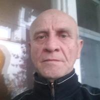 Влад, 61 год, Лев, Киев