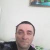 Саша, 48, г.Оренбург