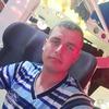 Ігор, 25, г.Тернополь