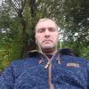 алексей, 30, г.Волгоград