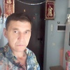 Эдик, 47, г.Ступино