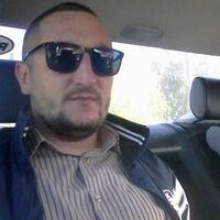 Сергей, 33 года, Лев, Москва