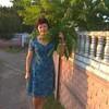 Marina, 55, г.Борисов