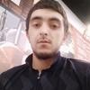 Мамед, 27, г.Краснодар
