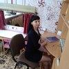 Екатерина, 32, г.Ганцевичи