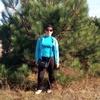 Ирина, 43, г.Севастополь