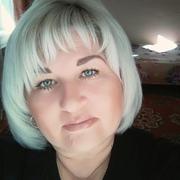 Нина, 45, г.Майкоп