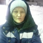 Елена 37 Белая Церковь