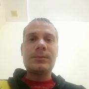 Игорь 33 года (Телец) Смоленск