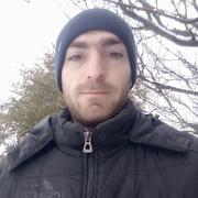Тигран 27 Песчанокопское