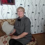 Любовь, 67, г.Селенгинск