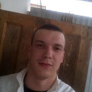 Миша, 22, г.Сафоново