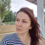 наталья суглобова, 37 лет, Дева
