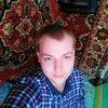Максим, 23, г.Благовещенск (Башкирия)
