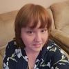 Елизавета, 38, г.Санкт-Петербург