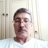 Elaman Azbekov, 54, Rudniy