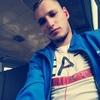 Ruslan Kasperovich, 21, Slutsk