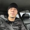 Roman, 31, г.Йыхви