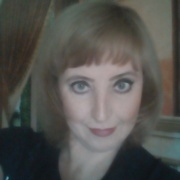Лилия, 30, г.Севастополь