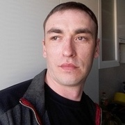 Сергей, 34, г.Кострома