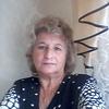 Татьяна, 62, г.Асекеево