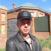 Николай, 48, г.Бугуруслан