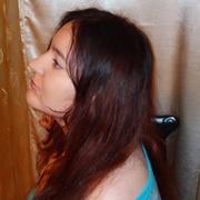 Larysa, 25, г.Одесса