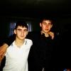 DimA, 22, г.Ардатов