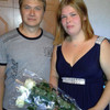 Танюша, 25, г.Чернигов