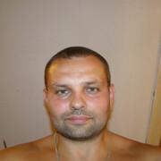 Владимир 38 лет (Козерог) Красный Луч