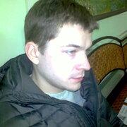 Andrzey, 34 года, Дева